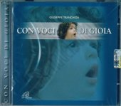 Con voci di gioia - Giuseppe Tranchida
