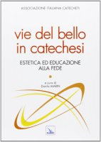 Vie del bello in catechesi