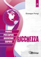 Ricchezza - Giuseppe Frangi