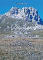 L' uomo viàtor sui sentieri dell'Assoluto - Giovanni Di Luca