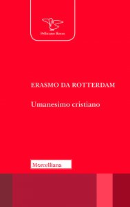 Copertina di 'Umanesimo cristiano'