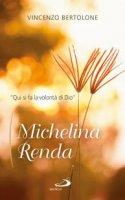 Michelina Renda - Vincenzo Bertolone