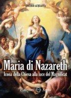 Maria di Nazareth - Vincenzo Acquaviva