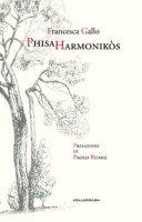 Phisa harmonikòs - Gallo Francesca