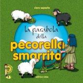 La parabola della pecorella smarrita - Esposito Chiara
