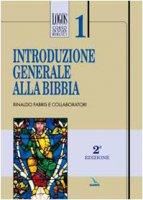 Introduzione generale alla Bibbia - Fabris Rinaldo