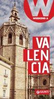Valencia - Valerio Griffa