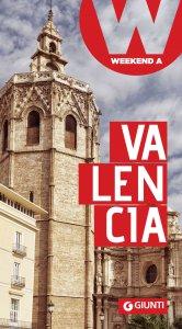 Copertina di 'Valencia'