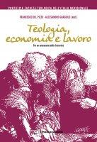 Teologia, economia e lavoro