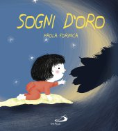 Sogni d'oro - Paola Formica