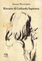 Ritratto di goliarda sapienza - Pellegrino Angelo