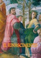 Il Rinascimento - Giancarlo Alfano, Claudio Gigante, Emilio Russo