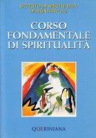 Corso fondamentale di spiritualità