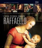 Raffaello - Bèguin Sylvie, Garofalo Cristiana