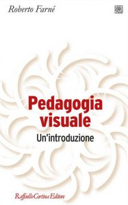 Copertina di 'Pedagogia visuale'
