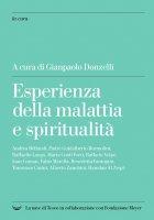 Esperienza della malattia e spiritualità