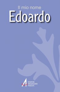 Copertina di 'Edoardo'
