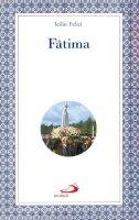 Fatima - Felici Icilio