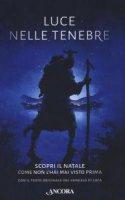 Luce nelle tenebre - Webb-Peploe Alex