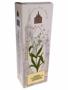 Copertina di 'Crema al tepezcohuite 100 ml.'