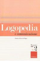 Logopedia e comunicazione (2007)