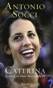 Copertina di 'Caterina'