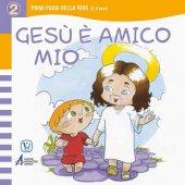 Gesù è amico mio - Giulia Starace, F. Empler