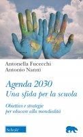 Agenda ONU 2030 - Nanni, Fucecchi