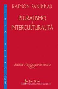 Copertina di 'Culture e religioni in dialogo vol.6.1'