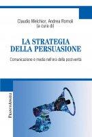 La strategia della persuasione - AA. VV.