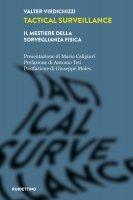 Tactical Surveillance - Valter Virdichizzi