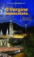 O Vergine Immacolata - Nicola Ventriglia
