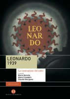 Leonardo 1939 - VV. AA.