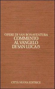Copertina di 'Opera'