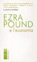 Ezra Pound e l'economia