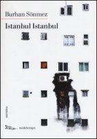 Istanbul Istanbul - Sönmez Burhan