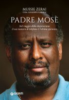 Padre Mosè - Mussie Zerai