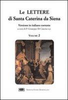 Lettere [vol_2] - Caterina da Siena (santa)