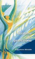 Massime di perfezione - Medaille Jean Pierre