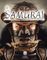 Il samurai. Guerrieri - Murrell Deborah