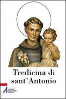 Tredicina di S. Antonio