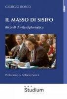 Il masso di Sisifo - Giorgio Bosco