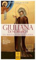 Giuliana di Norwich