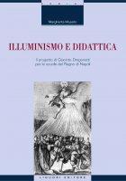 Illuminismo e didattica - Margherita Musello