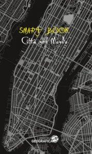 Copertina di 'Città nel mondo. Ediz. illustrata'