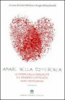 Amare nella differenza