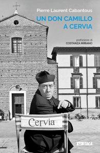 Copertina di 'Un don Camillo a Cervia'