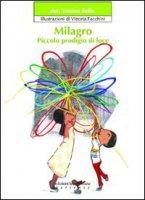Milagro - Bello Antonio
