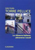 Torre Pellice - Sara Tourn