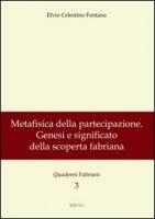 Opere complete - Fabro Cornelio